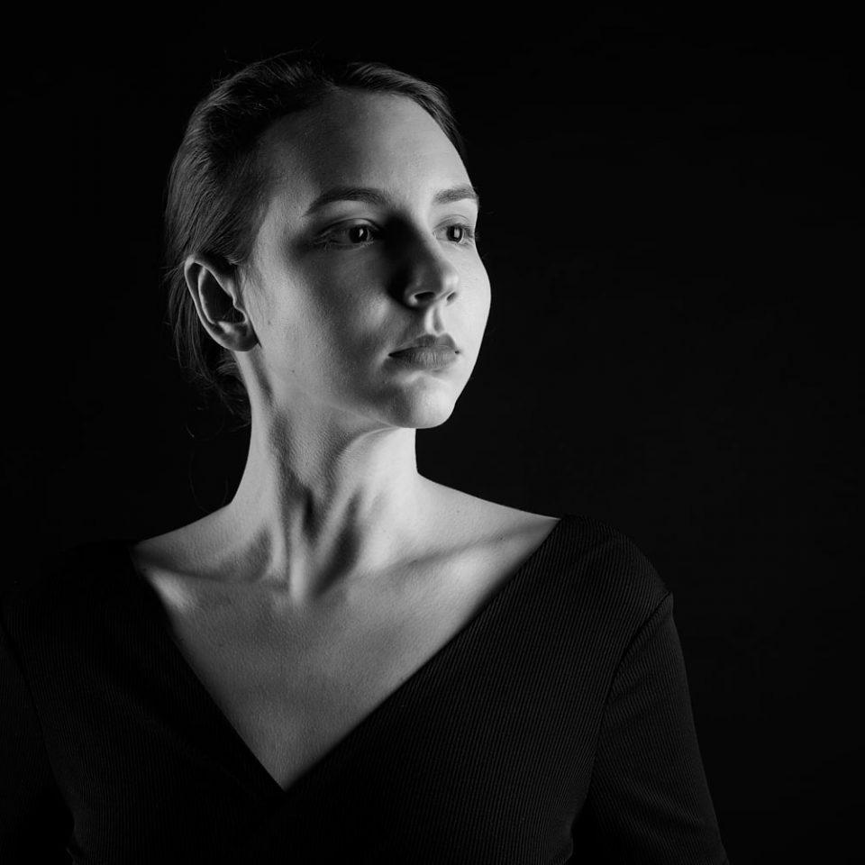 Aurélie Giovannoni